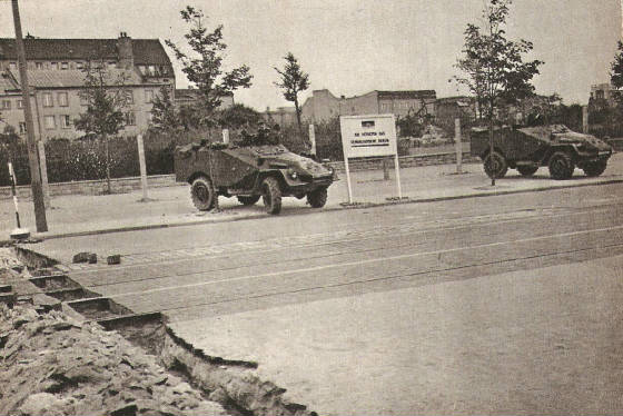 btr50during_berlin_wall_1961.jpg