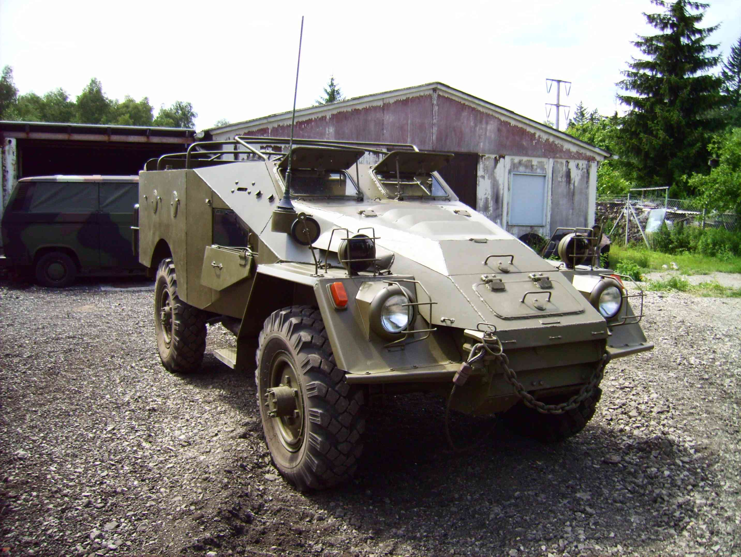 Btr 40 unique mobility pinterest military armored vehicles and military photos